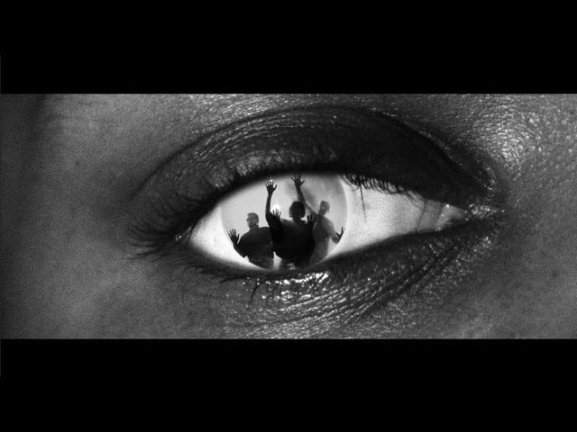 STRANGELOVE ft BELLATRIX - LONELY SOULS