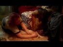ПЬЯНАЯ АЛКАШКА ДЕВУШКА дочка снимала как её мама ударилась головой насмерть