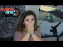 Twenty one pilots: Heavydirtysoul [OFFICIAL VIDEO] Reaction