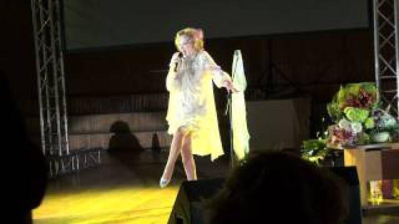 Людмила Гурченко - Так как хочется