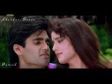 Na Kajre Ki Dhar (Sonic Jhankar) - HD - Mohra - Pankaj Udhas & Sadhna Sargam (By Danish)