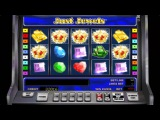 JackPot 253 000 рублей Just Jewels игровые автоматы !