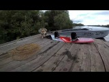Вейкборд Казань wakeboard Kazan