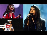 The truth about singer Aaliyah