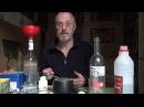 Пью царскую водку 2