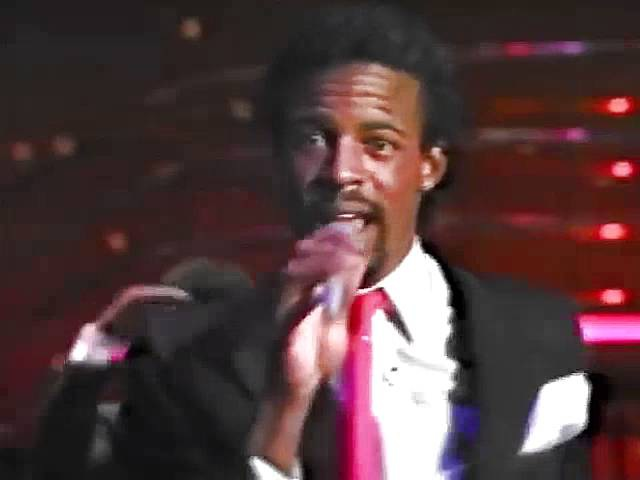 Dazz Band ~ Let It Whip 1982