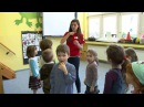 How to teach Kids | from a Prague kindergarten, part 4 | English for Children