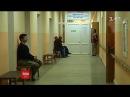 Тяжкопоранених бійців спеціальним літаком перевезли до Львівського госпіталю