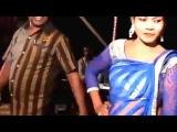 Sambalpuri OrchestraMelody  Orchestra Dance  Orchestra Music  Kale Kale Kari