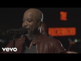 Darius Rucker - Life's Too Short
