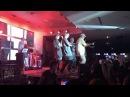 Irishka_demyanchuk Концерт был шикарный 😍зажгли так зажги 🔥🔥🔥премьера песни @mozgiband танцуйтетяатятя