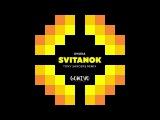 Onuka - Svitanok (Tony Sanders Remix)