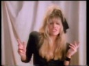Mandy Smith I Just Can't Wait