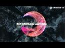 Snavs ReauBeau - Dreams Official Lyric Video
