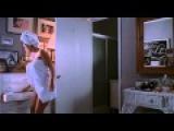 Деми Мур   Striptease 2
