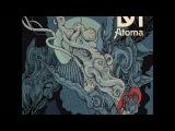 Dark Tranquillity - Atoma (Full Album) 2016