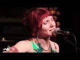Мария Зайцева - Белая песня (Ирина Сурина cover)