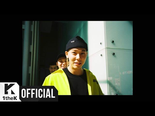[MV] Loco(로꼬) _ Rewind(다시 앞으로) (Feat. SUMIN)
