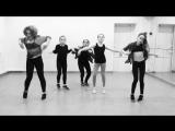 D.I.V dance studio - Cyaa Do We Nuttn'