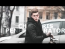 Chris Penetrator