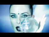 M.I.K.E. vs YORK feat. Asheni - Across The Ocean (Official Video)