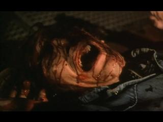Дом смертного греха (House of Mortal Sin) 1975