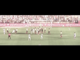 Lionel Messi beautiful free kick|PSHENNIKOV|