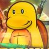 Прогнозы от Черепахи | CS:GO
