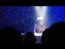 Alina Orlova - Летели облака (cover ДДТ)