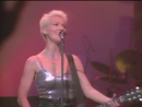 Roxette - Join The Joyride Live-ISM 1992