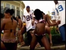 Nelly feat. St Lunatics - E.I. (The Tip Drill Remix) (Uncensored)страсть, школьницы, девственица,  забота,трение об член