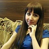 Maria Khalyapina