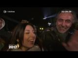Fun Factory - Do Wah Diddy (Willkommen 2017)