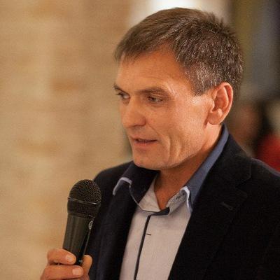 Ренат Замалеев