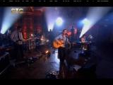 James Morrison  Precious Love (СТС)