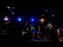 Perfect Rage - Називин (Live in Novomoskovsk 15.07.2017)