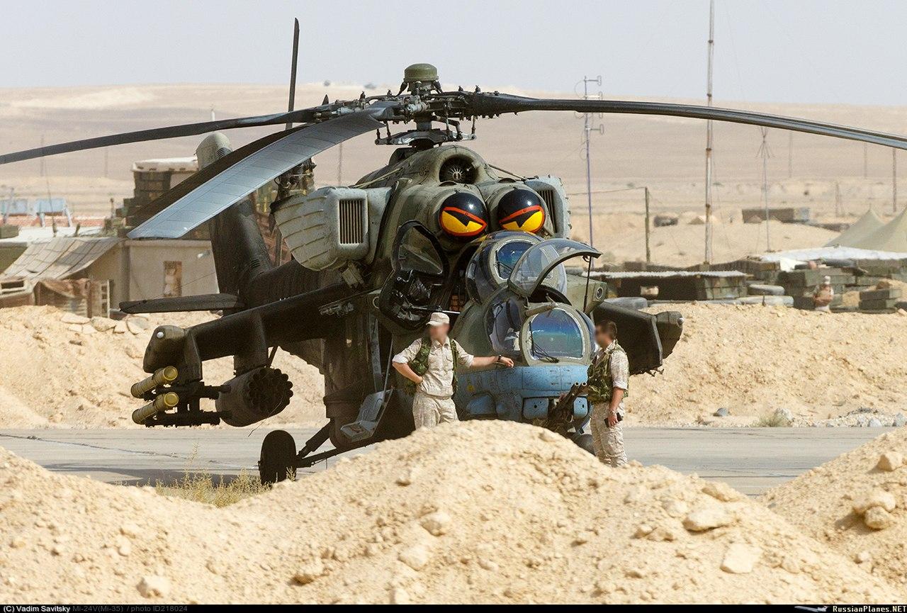 [BIZTPOL] Szíria és Irak - 6. - Page 37 0z9lyGmafxs