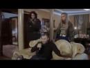 16 Остросюжетный Боевик - Законник - боевики криминал фильмы новинки