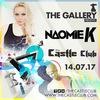 Castle-Club Cyprus