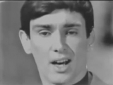 Gene Pitney - Town Without Pity (stereo)