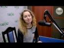 Анастасия Розыкова и Юлия Виноградова о передаче «Pro et Contra» 20.07.17