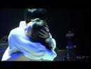 150215 - 박효신(Park Hyo Shin) - 사랑하면 서로를 알 수 있어 [SO HAPPY TOGETHER in SEOUL]