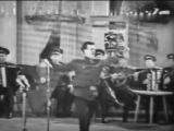 Как танцевали Наши Деды! Русские народные танцы.-save4.net