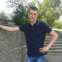 Андрей Огородников | Краснотурьинск