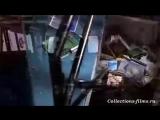 Фильм Вирус (Лучший трейлер 1999)