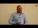 БЕСПЛАТНО! 1 ступень 4 день Андрея Дуйко Эзотерической школы Кайлас за 2013 год
