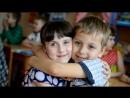 ДО СВИДАНИЯ ДЕТСКИЙ САД видеосъёмка новогоднего утренника выпускного фильмы в детском саду занятия один день в Брянске горбачук