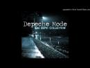 Depeche Mode - Walking In My Shoes (Martin L. Gore Demo)
