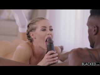 Полнометражное пародийное порно фильм