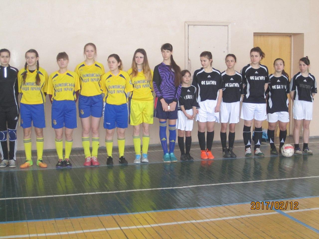 Второй тур пройдет 18 февраля в спортивном комплексе «Доломитчик» города Северска.